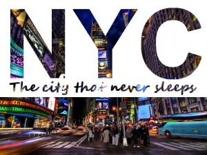 NYC-byen-som-aldri-sover
