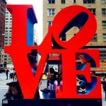 charlotte-love